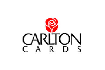 Carlton Cards in Anjou: Carlton Cards