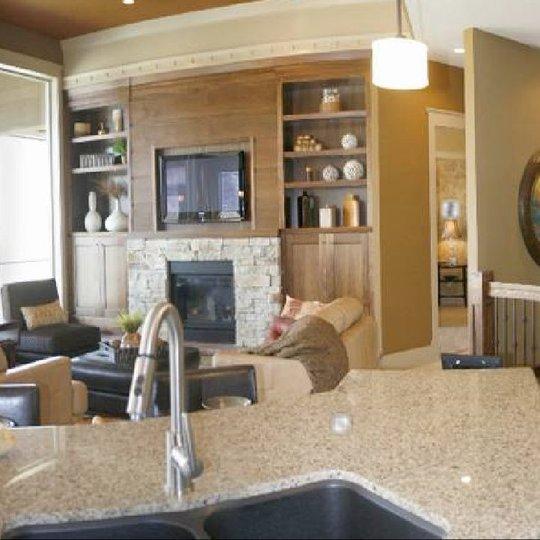 Adriatic granite marble works vernon bc ourbis for Kitchen cabinets vernon bc