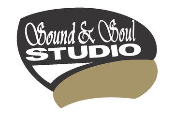 Sound & Soul Studio