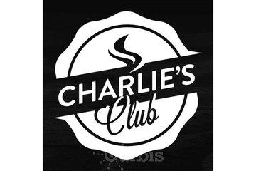 Charlie's Club