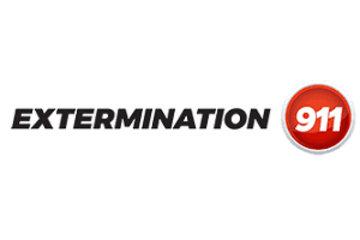 Extermination 911