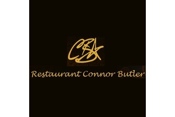 Restaurant Connor Butler