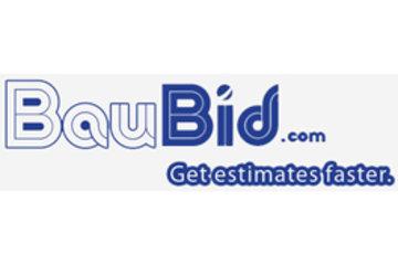 BauBid Inc.