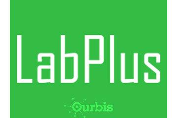 Lab Plus