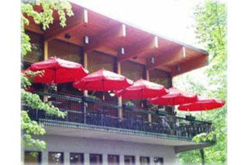 Saint-Eloi Cafe Bistro in Gatineau: Source : official Website
