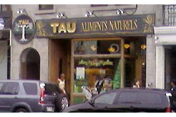Les Marchés d'Aliments Naturels TAU Inc