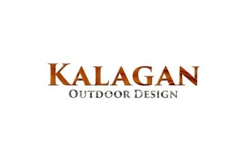Kalagan Outdoor Design