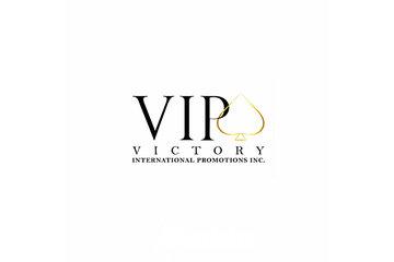 Victory International Promotions Inc.
