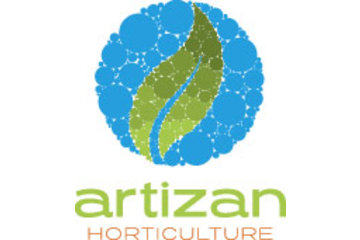 Artizan Horticulture
