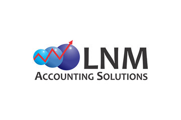 LNM Accounting Solutions