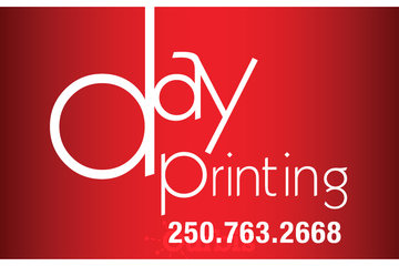 Day Business Forms & Printing