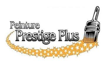 Peinture Prestige Plus
