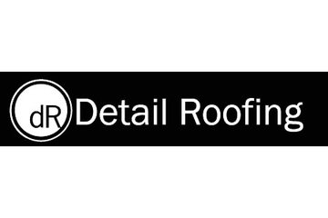 Detail Roofing