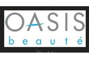 Oasis Beauté