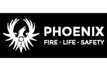 Phoenix Fire Prevention
