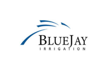 Blue Jay Irrigation in LONDON: Blue Jay Irrigation