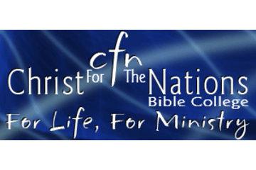 CFN Bible College