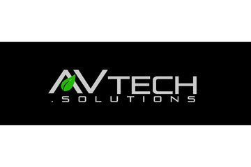 AVtech solutions