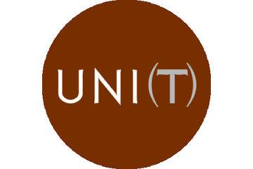 UNI(T)