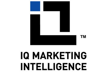 IQ Marketing Intelligence Limited