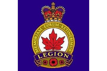 Legion Royale Canadienne - Filiale Pointe-Gatineau 58