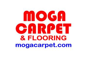 Moga Carpet & Flooring
