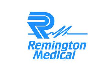 Remington Medical Equipment Ltd in Markham: Remington Medical Equipment Canada