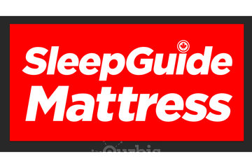 Sleep Guide Mattress Ltd