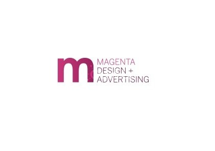 Magenta design web design advertising agency in markham for Marketing agency richmond