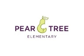 Pear Tree Elementary School in Vancouver: Pear Tree Elementary School
