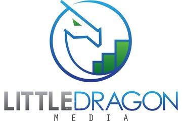 Little Dragon Media