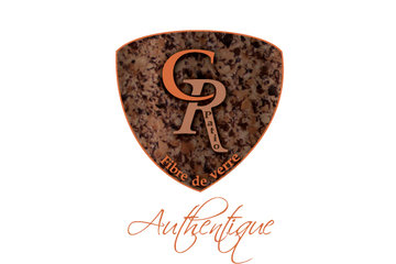 CR Authentique Inc
