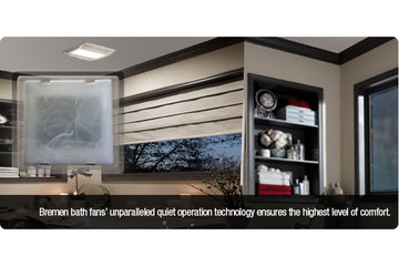 Bremen Ventilation System
