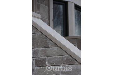 Eurobloq Inc in Boisbriand: Briques et pierres Eurobloq