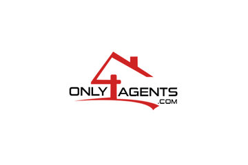 Only4Agents