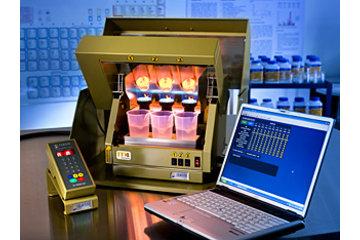 Claisse Corporation Scientifique in Québec: Fluxeur M4