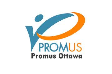 Promus Ottawa