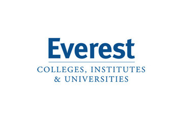 Everest College - Sudbury