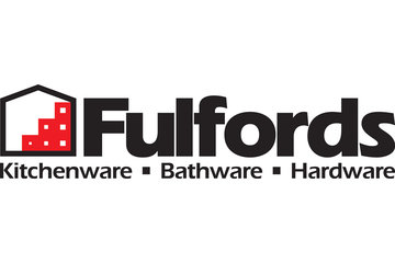 Fulfords: Kitchenware - Bathware - Hardware