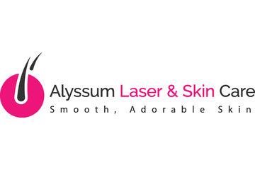 Alyssum Laser & Skin Care