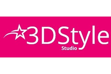 3DStyle in Toronto: 3DStyle