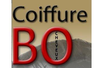 Bistro Coiffure Bo-Cheveux