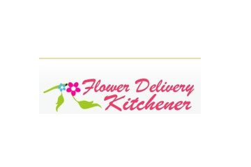 Flower Delivery Kitchener