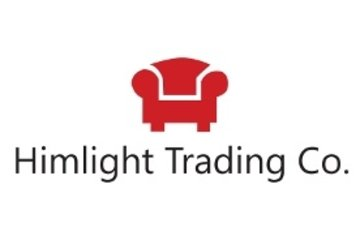 Himlight Trading Co. Inc.
