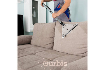 Upholstery Cleaning Toronto in toronto: Upholstery Cleaning Toronto