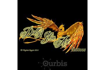 Dolly's Skin Art Tattoo