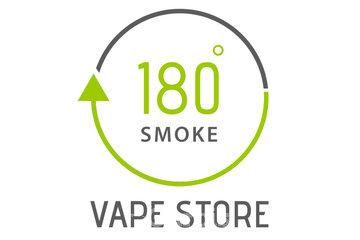 180 Smoke Shop