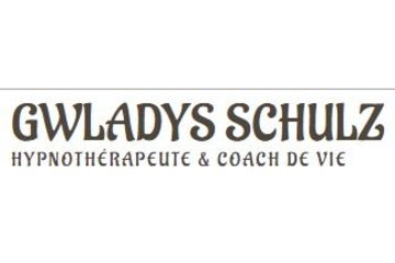 Gwladys Schulz