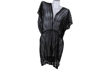Simi Accessories Corp in Toronto: Wholesale Swimsuit cover ups