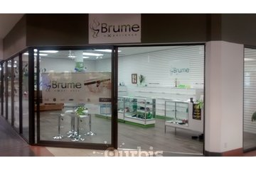Brume Experience Inc
